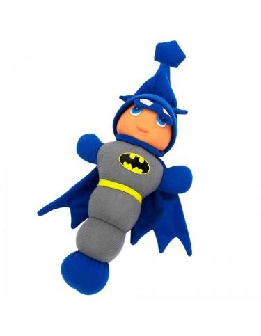 Gusy Luz Batman 8410963158687