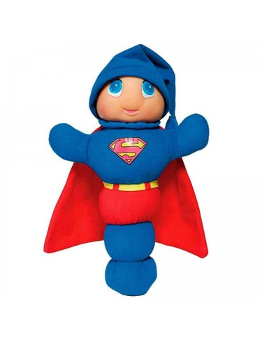 Gusy Luz Superman 8410963158694