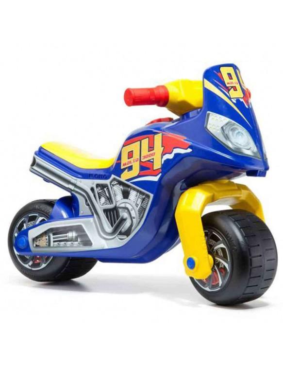 Molto Cross Race 8410963182231