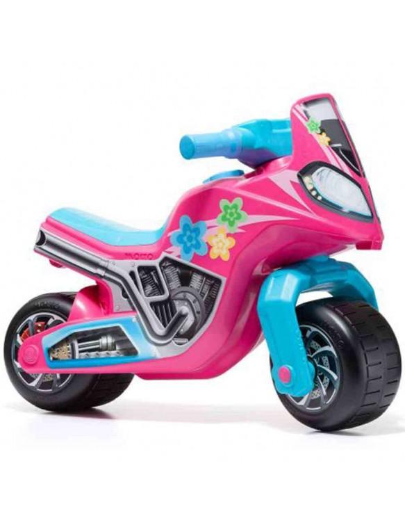 Molto Cross Race Rosa 8410963182248