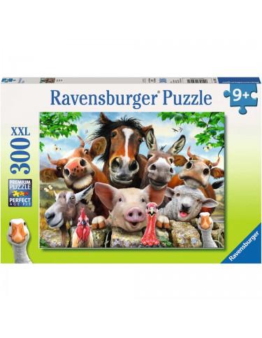 Sonríe! Puzzle 300pz 4005556132072