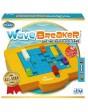 Wave Breaker Thinkfun 4005556763320