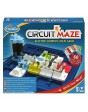 Circuit Maze 4005556763412