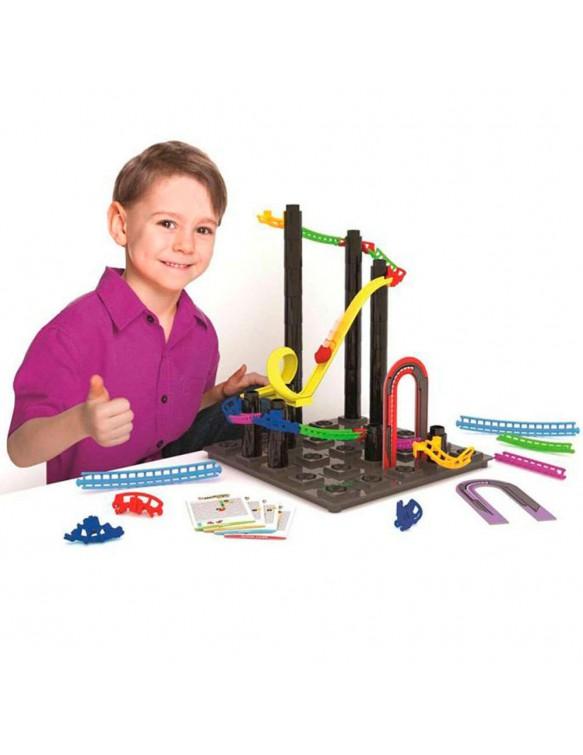 Roller Coaster Challenge 4005556763436