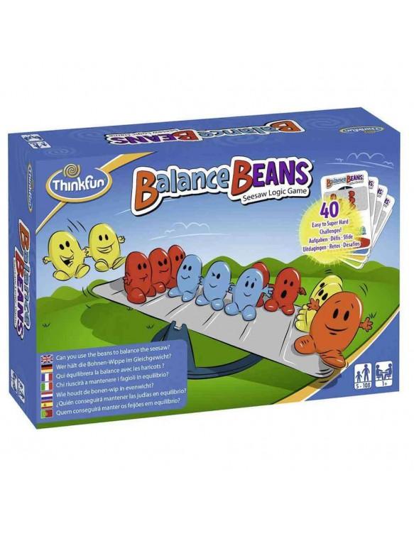 Balance Beans Thinkfun 4005556763443