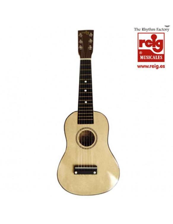 Guitarra Madera 55 cm 8411865070602