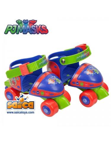 Pj Masks Patines Mini Roller 8421440029413