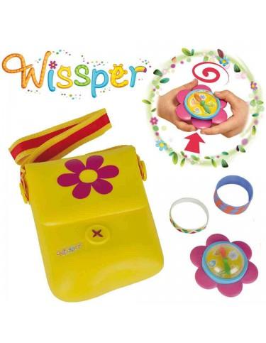 Wissper Bolso 4006592988456