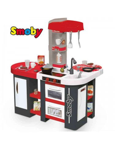 Cocina Studio XL 3032163110286