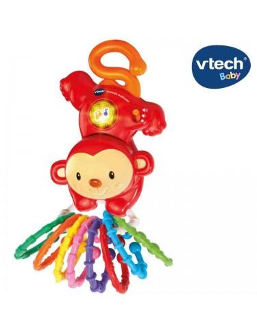 Armando Multicolor Vtech 3417761855225