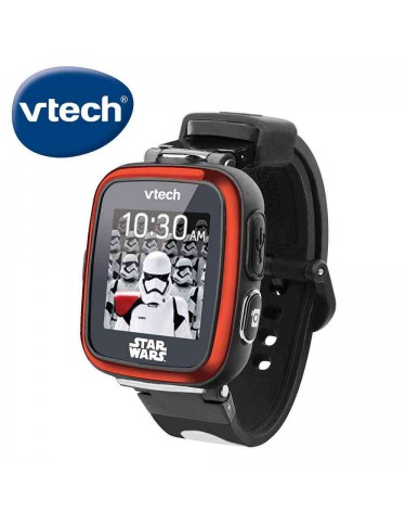 Kidizoom Smart Watch Star Wars 3417761942277