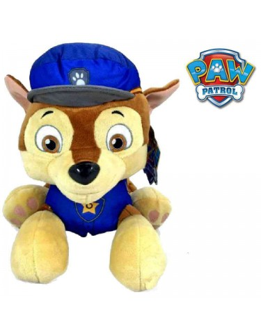 Patrulla Canina Mochila Chase 5055114320358