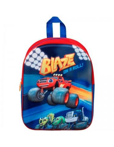 Blaze Mochila 3D 5055114338995