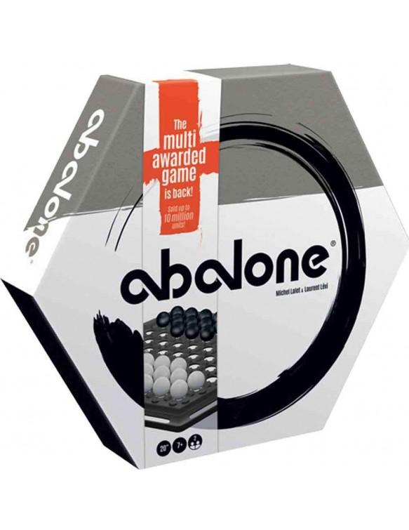 Abalone 3558380047513