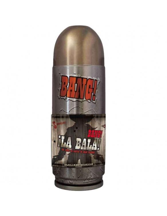 Bang! La Bala 8435407600485
