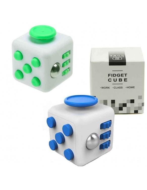 Cubo Fidget 40512050353