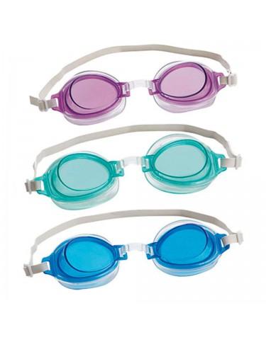 Gafas Natación High Style