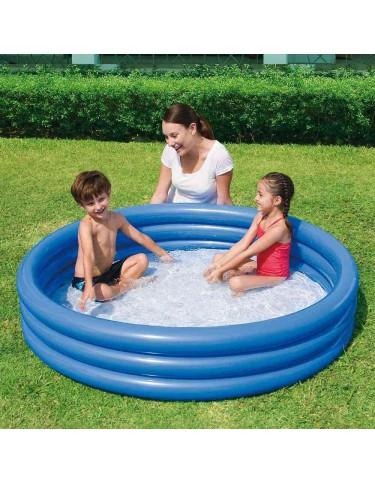 Piscina Play Pool 6942138900408
