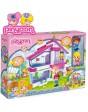 Pin y Pon Villa 8410779015549