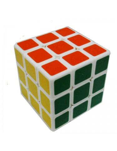 Cubo Mágico 3x3 5022849733555