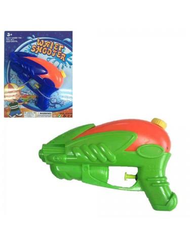 Pistola de Agua 5022849730035