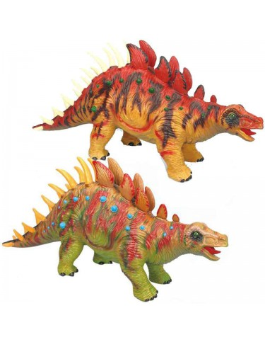 Dinosaurios Herbívoro