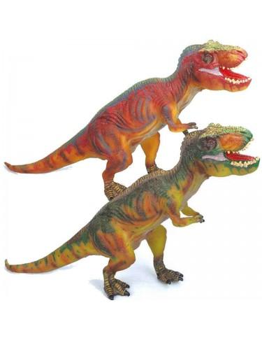 Dinosaurios Carnívoros 5022849736358