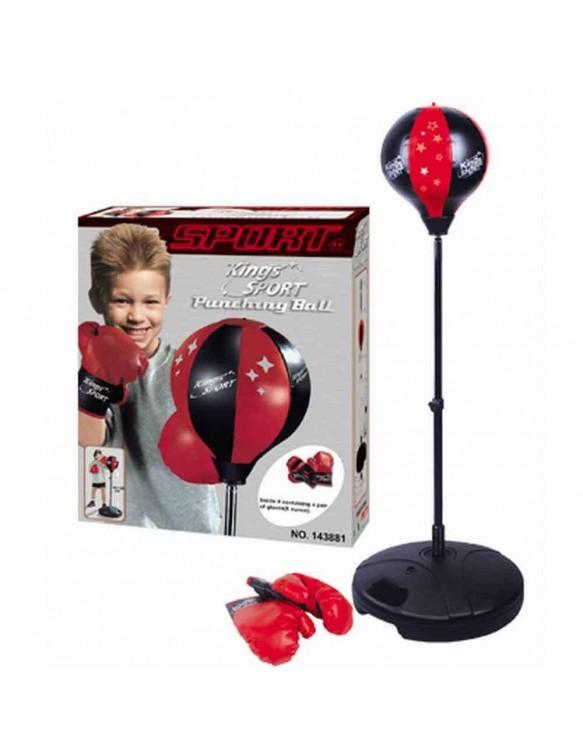 Punching Ball 5022849735702