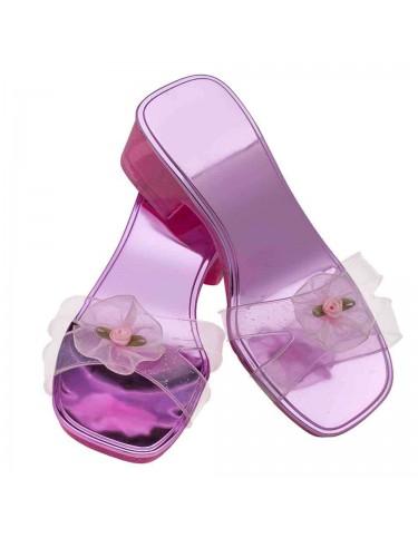 Zapatos Fantasia 4893884550329