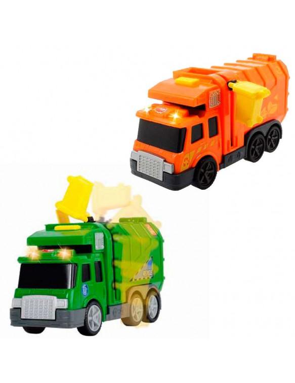 Camión Reciclaje 4006333049958