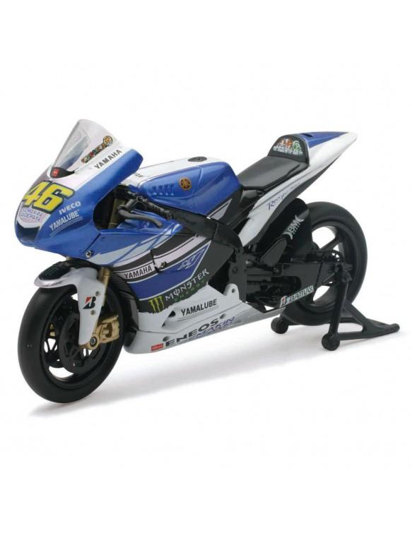 Yamaha Valentino Rossi 1:12 93577575835