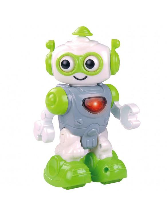 Robot Infantil 4892401029669