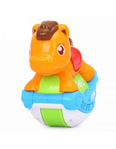 Animalito Infantil 6931000031050