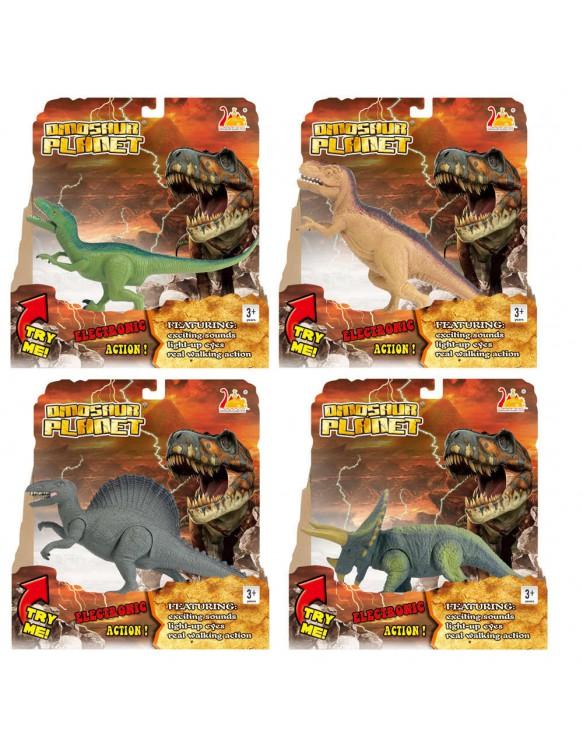 Dinosaurio 6931000061712