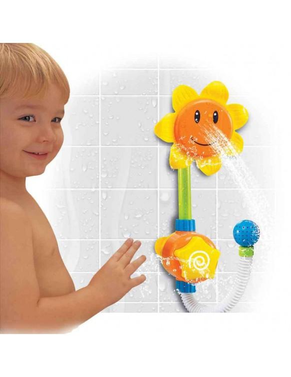 Flor para el Baño 4895162812044