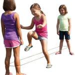 cuerda de salto chino para ninos juego de ejercicios elastic D NQ NP 853516 MLM29574693696 032019 O 150x150 - RETOS DEPORTIVOS DIVERTIDOS PARA NIÑOS DESAFÍOS HACER CON AMIGOS EN FAMILIA GIMNASIA Y ACTIVIDADES JUGAR