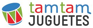 Tamtam Juguetes JAC